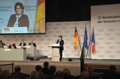 SU-Bundesdelegiertenversammlung-2018_017.jpg